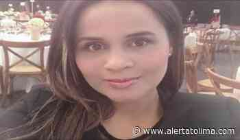 Ratifican cargo a alcaldesa de Rioblanco - Alerta Tolima