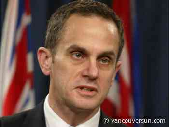 Former deputy AG to investigate handling of Vancouver Police street checks review