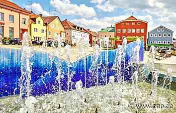 Ende eines Politikums: Kurstadt wechselt die ILE - Passauer Neue Presse