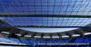 Naples renames stadium after Maradona - La Gazzetta del Mezzogiorno