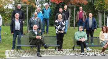 Resümee 2020 für Edelsfeld fällt positiv aus - Onetz.de