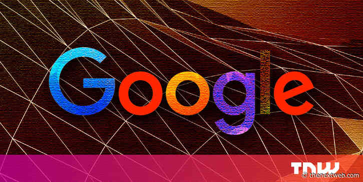 Texas sues Google for its unlawful monopoly in the ad business