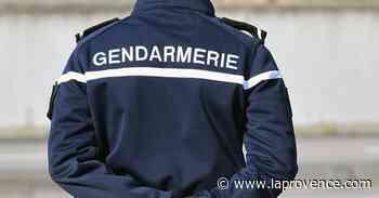 Cadenet : le conducteur sans permis file en prison - La Provence