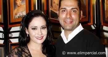 """Sugey Abrego denuncia abusos de su ex esposo y asegura que se divorció de un """"estafador"""" - ELIMPARCIAL.COM"""