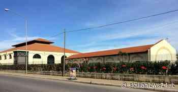 Nascono due nuovi ecomusei in Sicilia: a Baucina e Ciminna - - Sicilianews24