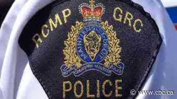 19-hour standoff in Cambridge Bay ends with man arrested, charged with firearm offences - CBC.ca