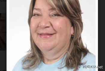 Fallece candidata a la AN por Araure a causa del COVID-19 - El Pitazo