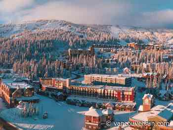 Big White ski resort in Kelowna fires staff after spread of COVID-19