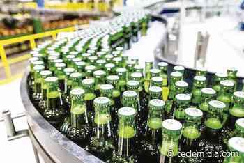 Fábrica da Heineken será instalada entre Matozinhos e Pedro Leopoldo - Tecle Mídia