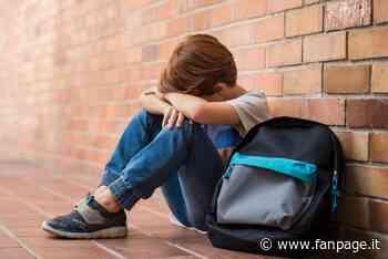 """Cambiago, dimenticano il bambino a scuola: """"Pensavamo ci fosse il tempo pieno"""" - Fanpage"""