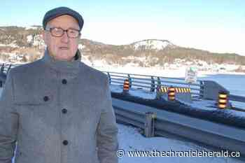 A bridge, a budget and a balancing act for Clarenville for 2021 - TheChronicleHerald.ca