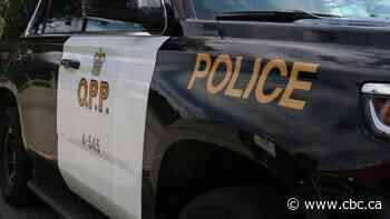Jarvis man has died after 3 vehicles crashed in Hagersville on Friday - CBC.ca