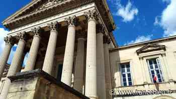 Procès de l'assassinat de Pignan : le boucher à la retraite condamné à 20 ans de réclusion criminelle - France Bleu