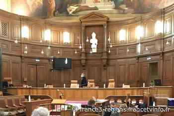 Assises de l'Hérault: l'ancien boucher de Pignan condamné à 20 ans de prison pour l'assassinat du gérant d'une - France 3 Régions