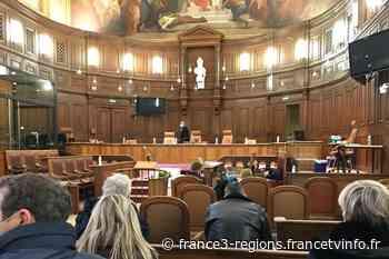 Assassinat du gérant de Spar à Pignan : le procès s'est ouvert devant la cour d'assises de Montpellier - France 3 Régions