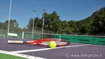 Tennis : Pins-Justaret Villate devrait lancer la saison 2021 - ladepeche.fr