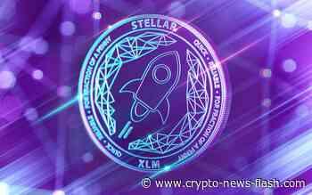 Stellar: SDF investiert 3 Mio. Dollar in Lumens (XLM) in das Settle Network - Crypto News Flash