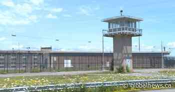 Second staff member at Millhaven Institution tests positive for COVID-19 - Globalnews.ca