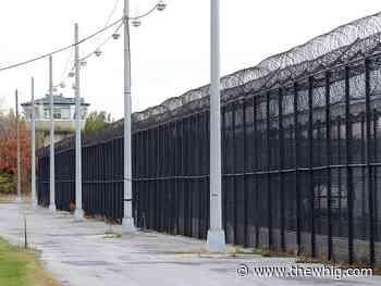 Millhaven inmate dies in custody - The Kingston Whig-Standard