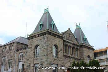 Lantzville citizen counter-suing councillor who alleged privacy breach - vancouverislandfreedaily.com