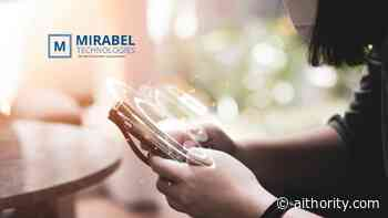 Mirabel Technologies Launches New Email Verification Tool - AiThority