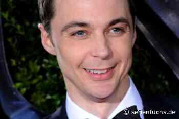 """The Big Bang Theory""-Star Jim Parsons macht Schluss mit Sheldon Cooper - serienfuchs.de"