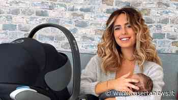 "Sara Affi Fella e Francesco pensano al matrimonio: ""Ma attendo la proposta…"" - CasertaNews"