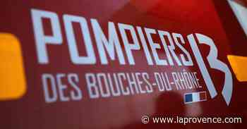 Roquevaire : un septuagénaire blesse son locataire avec un fusil de chasse - La Provence