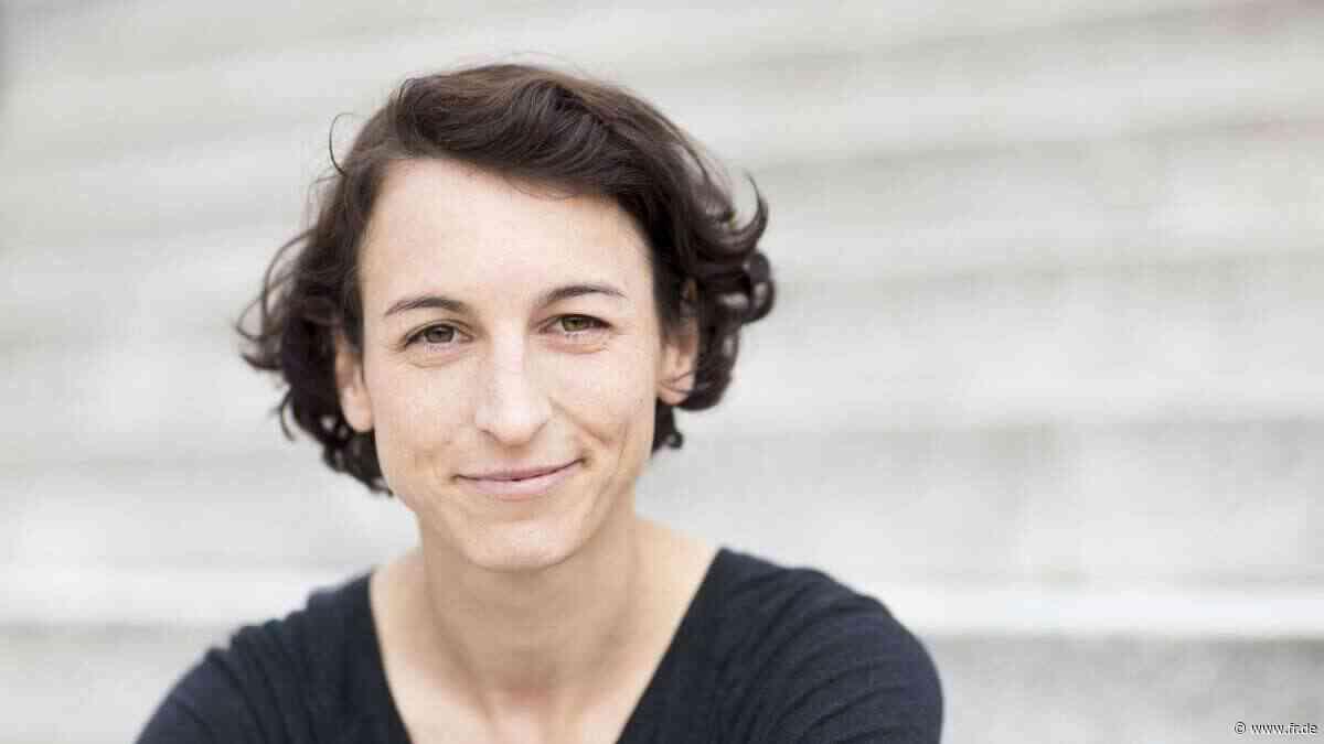 """So viele Gaps - Gender Pay Gap, Pension Gap, Care Gap"" - Frankfurter Rundschau"