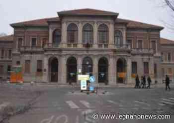 Sarà recuperato l'edificio del vecchio Ospedale Santa Corona di Garbagnate Milanese - LegnanoNews