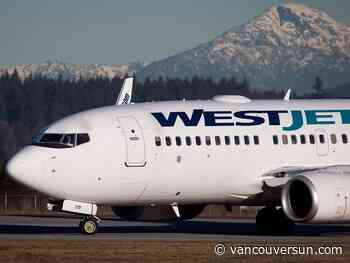 Class action lawsuit certified against WestJet over cancelled flights and other issues