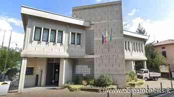 Diffamazione, rinviato a giudizio Filisetti, l'ex sindaco di Gorle - Bergamo News - BergamoNews.it