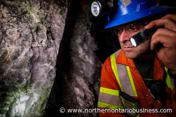 Alamos Gold doubles its land base near Dubreuilville - Northern Ontario Business