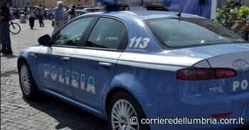Perugia, ladri a San Martino in Campo: il giudice convalida gli arresti - Corriere dell'Umbria