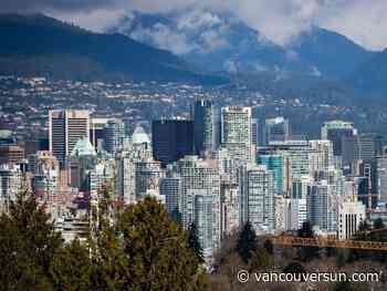 Letters to The Vancouver Sun, Dec. 19, 2020: Political pivot needed to solve housing woes