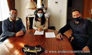 Éxito de la campaña de 'Bonos Navideños' puesta en marcha en Archidona - Cadena SER Andalucía Centro