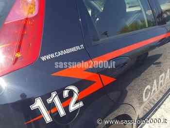 Spacciandosi per operatrice di Lottomatica truffa rivendita tabacchi di Montecchio Emilia - sassuolo2000.it - SASSUOLO NOTIZIE - SASSUOLO 2000