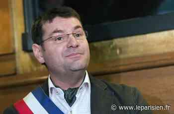 Le maire anti-mariage gay de Sotteville-sous-le-Val visé par une plainte - Le Parisien