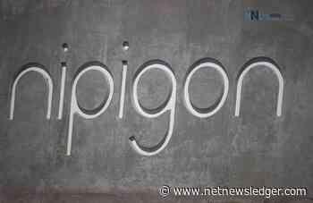 Nipigon Man Faces Drug Trafficking Charges After Suspected Fentanyl Overdose Investigation - Net Newsledger