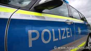 Landkreis Roth: Verstöße gegen die Infektionsschutzmaßnahmen - Nordbayern.de