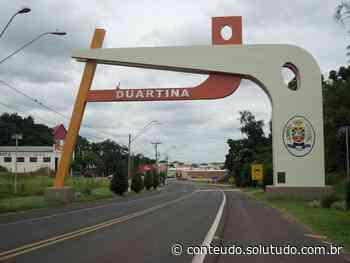 Como Duartina se tornou a capital da seda? - Solutudo - A Cidade em Detalhes