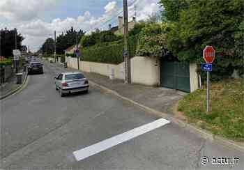 Dampmart. Surenchère d'intimidation entre voisins : du chien à l'arme de poing - actu.fr