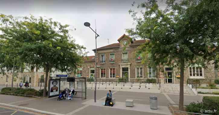 Val-de-Marne. Chevilly-Larue : une marche organisée pour l'enfant agressé du maire, Stéphanie Daumin - actu.fr