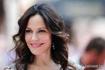 'Weeds': The 1 Scene Mary-Louise Parker Was 'Never Happy With' - Sahiwal Tv