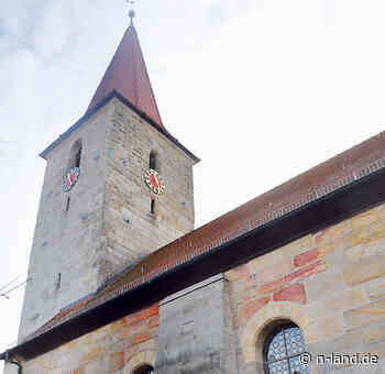 Leinburg sucht weiter Pfarrer - N-Land.de