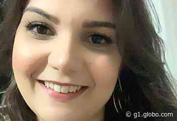 Jovem é atropelada por ex durante tentativa de feminicídio em Pitangueiras, SP, diz polícia - G1
