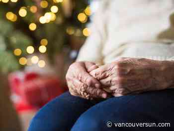 COVID-19: UBC study looks at what one long-term care home did right