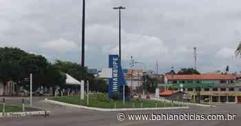 Inhambupe: Homem foge após matar companheira; suspeita é que acusado estuprou filha da vítima - Bahia Noticias - Samuel Celestino