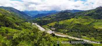 La restitución de tierras llegará a El Carmen, Convención y Bucarasica - La Opinión Cúcuta