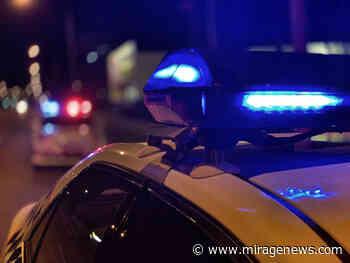 Serious assault investigation at Maroochydore - Mirage News
